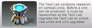 TheTechLab