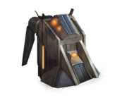 Mysteryboxblack