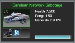 NetworkSabotage