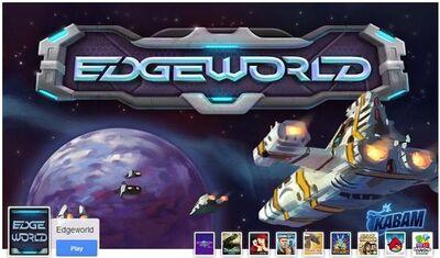 Edgeworld.jpg