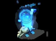 Defensesimulator 1