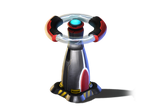 Teslatower 2 old