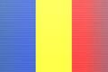 Flagromania