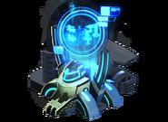 Defensesimulator 6