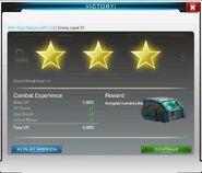 20130207A-DefSim Encrypted Incendiary Box Reward