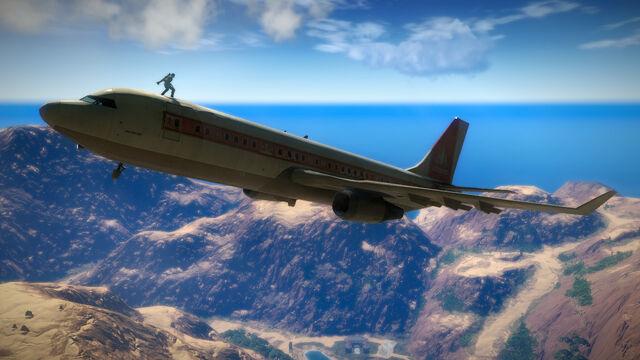 File:Aeroliner 474.jpg