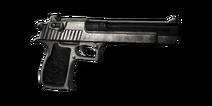 BM Pistol-1-