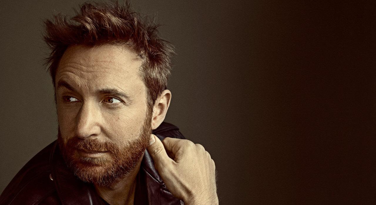 Archivo:David Guetta.jpg
