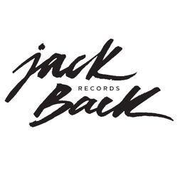 Jack Back Records
