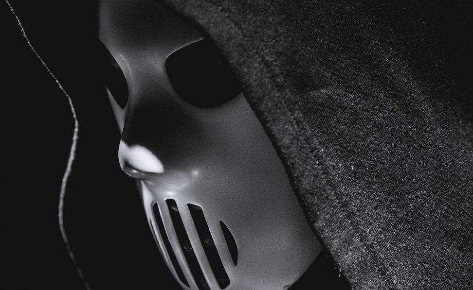 Archivo:Angerfist.jpg