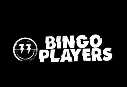 Archivo:Bingo Players.jpg