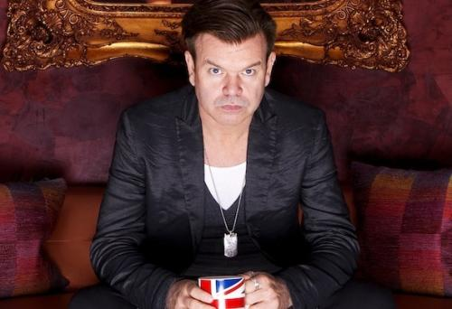 Archivo:Paul Oakenfold.jpg