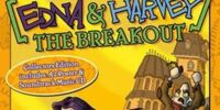 Edna and Harvey: The Breakout