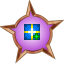 File:Badge-3-1.png