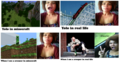 Thumbnail for version as of 11:47, August 4, 2013