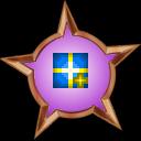 File:Badge-3-2.png