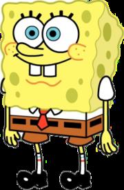 File:SpongeBob SquarePants.png