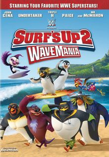 File:220px-Surf's Up 2 WaveMania cover.jpg