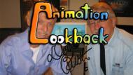 File:Animation Lookback - Don Bluth.jpg