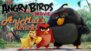 File:The angry birds movie.png