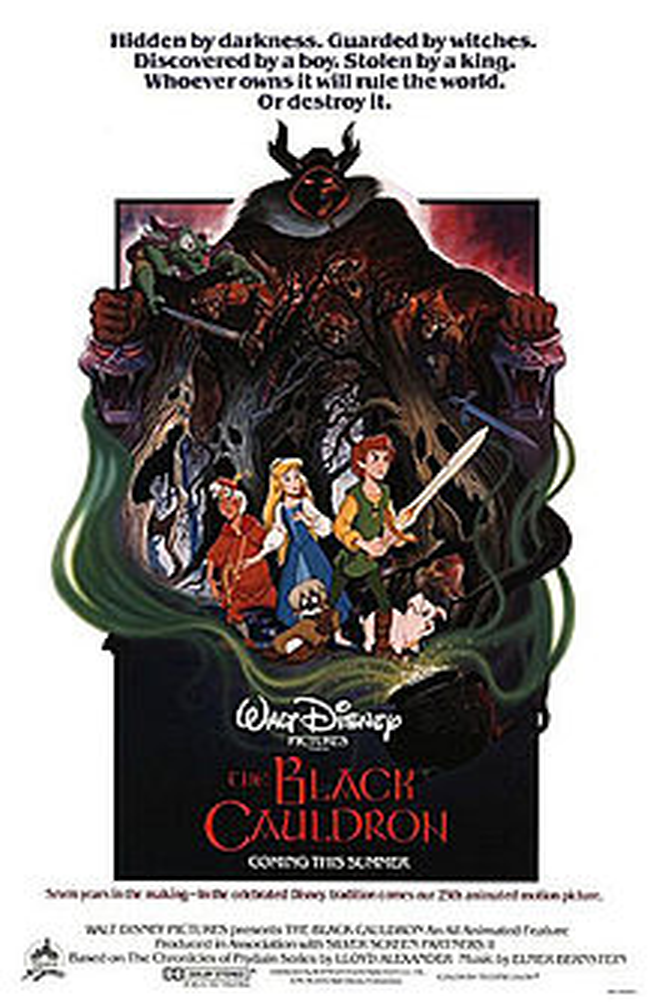 File:220px-The Black Cauldron poster.jpg