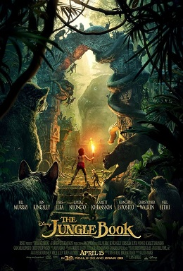 File:The Jungle Book (2016).jpg