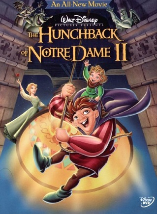 File:The Hunchback of Notre Dame II.jpg