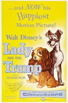 File:220px-Lady-and-tramp-1955-poster.jpg