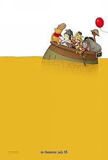 File:220px-Winnie the Pooh Poster.jpg