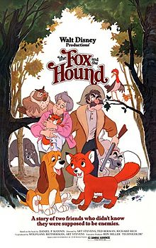 File:220px-The Fox and the Hound.jpg