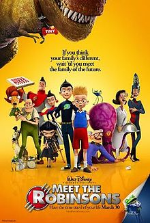 File:220px-Meet the robinsons.jpg