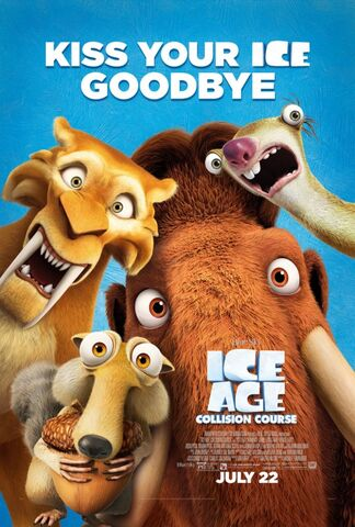 File:Ice age five ver16.jpg