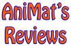 AniMat's Reviews logo