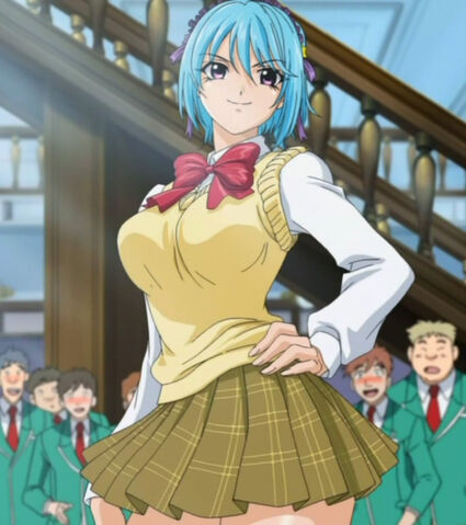 File:Kurumu-Kurono-funimation-entertainment-31024134-853-962.jpg