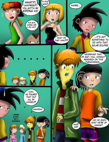 File:Solar Eclipse Page 17 by Nintendo Nut1.jpg