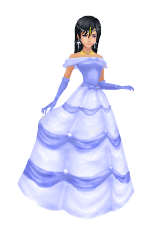 File:Edna in her prom dress.png