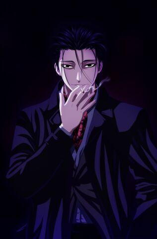 File:Rosario to vampire miyabi 001 by grimm6jack-d61baa5.jpg