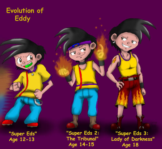 File:Evolution of Eddy by Nintendo Nut1.jpg