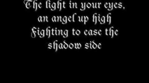 Devil May Cry 4 - Out of Darkness Lyrics-2