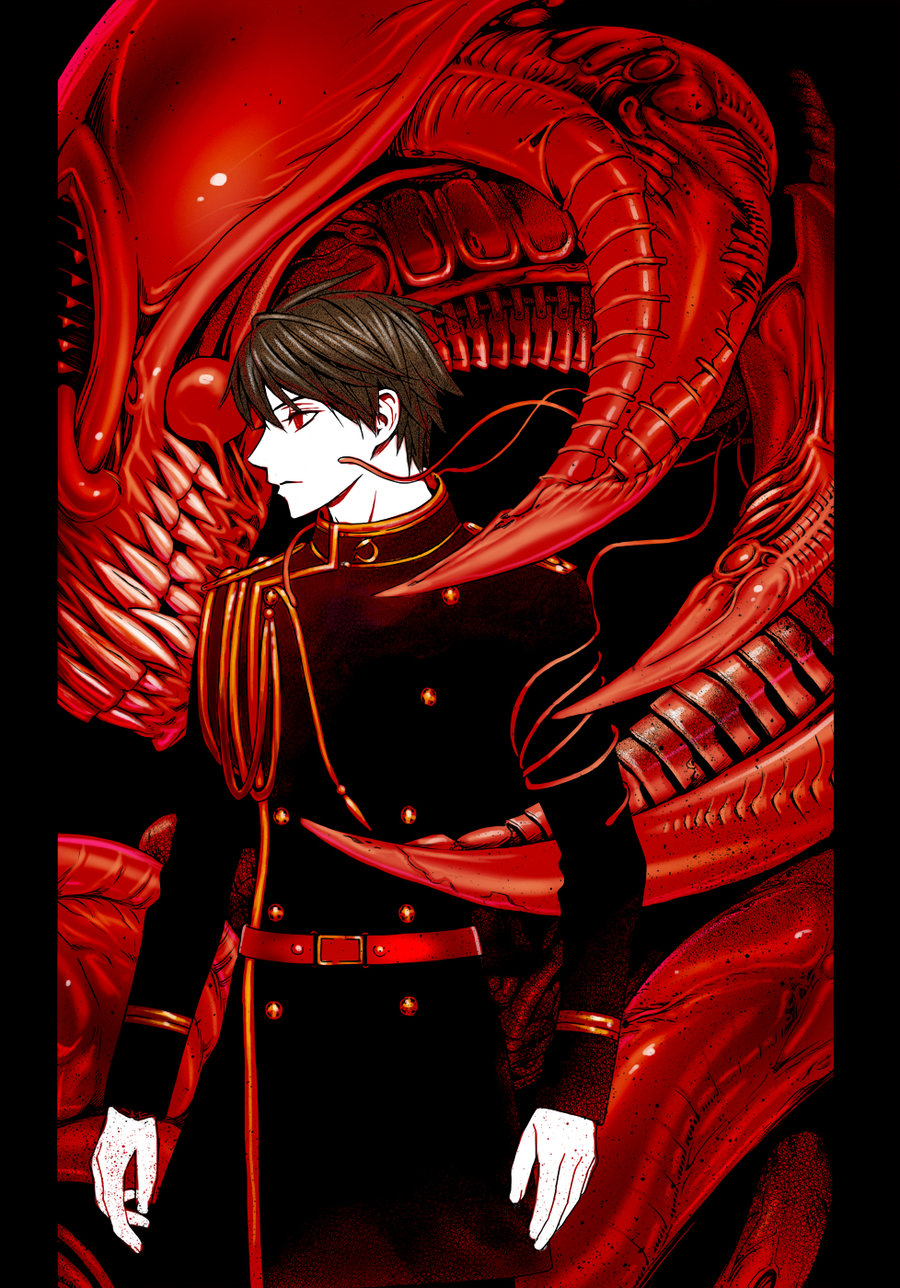 Tsukune Aono | Eds + Vampires Wiki | FANDOM powered by Wikia