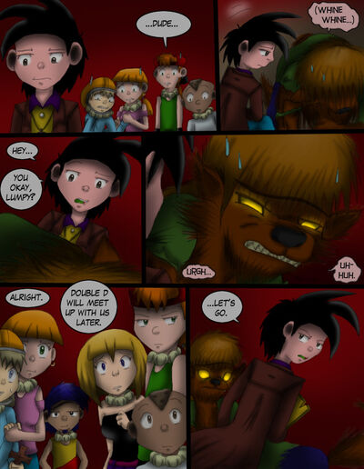 Solar Eclipse Page 44 by Nintendo Nut1