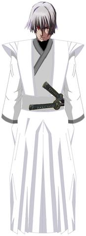 File:Samurai Bloodriver.png
