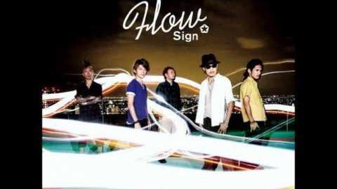 Flow-Sign (instrumental)-0
