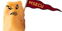 Make Spencer Eat Cheese University