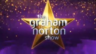 File:The Graham Norton Show.jpg