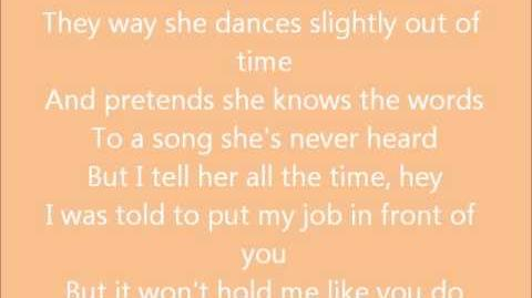Ed Sheeran - Gold Rush