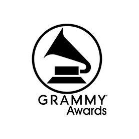 File:Grammy-Awards-Logo.jpg