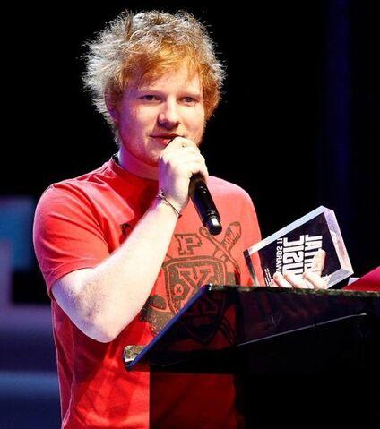 File:Ed-awards.jpg