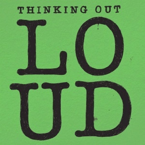 File:Thinking out loud.jpg