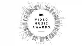 Mtv-vma-logo